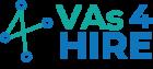 Hire Virtual Assistant – VAs 4 Hire